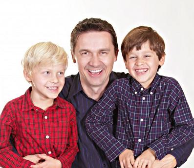 orthodontie adulte d couvrez les traitements existants orthodontie adulte. Black Bedroom Furniture Sets. Home Design Ideas