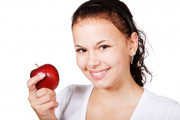 Orthodontie rapide Acceledent