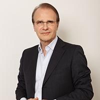 dr-michel-cassagne orthodontie neuilly-sur-seine