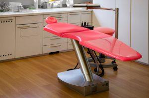L'orthodontie est également destinée aux adultes